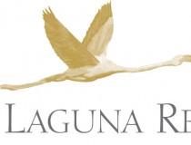 Chia Lagura Resort