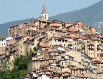 Alberghi Diffusi Italia