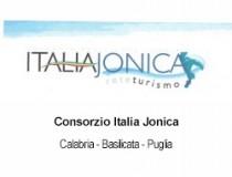 Consorzio Italia Ionica